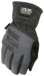 ПЕРЧАТКИ Winter Fleece, grey, код MECHANIX CWWF-08