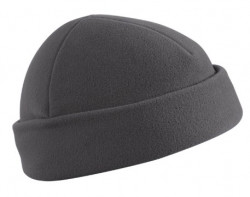 ШАПКА WATCH Cap - Fleece - Shadow Grey - код HELIKON-TEX CZ-DOK-FL-35