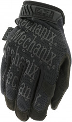 ПЕРЧАТКИ Original Covert, код MECHANIX MG-55