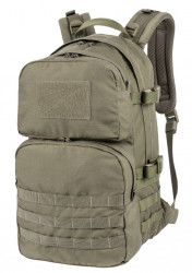 РЮКЗАК RATEL Mk2 (25l) - Adaptive Green - код HELIKON-TEX PL-RT2-CD-12