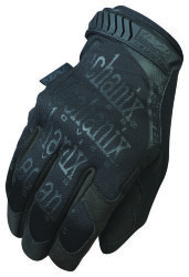 ПЕРЧАТКИ Orig Specialty Insulated, код MECHANIX MG-95
