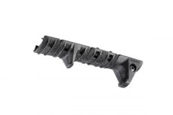 НАКЛАДКИ НА RIS MAGPUL Rail Panel Set WS22778B