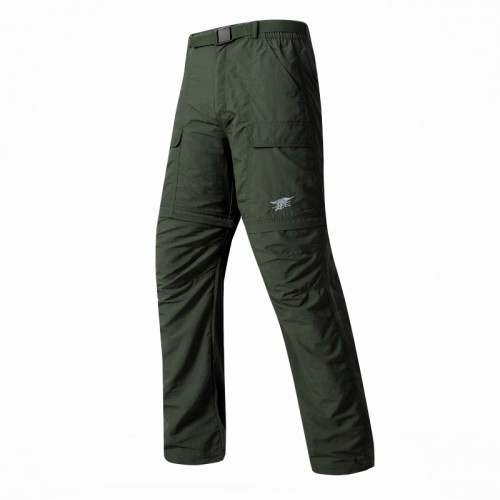 БРЮКИ ШОРТЫ Summer Quick-Dry Tactical Combat OLIVE, AS-UF0026OD