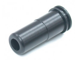 НОЗЗЛ с уплотнением GUARDER для G3 (G3 Series Bore-Up Air Seal Nozzle) - GL-04-28
