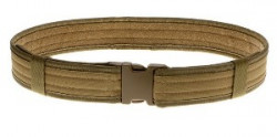 РЕМЕНЬ Tactical Military 2' 600D Tan AS-BL0012T