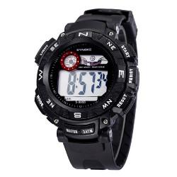 Купит гаджеты часы карманные часы какие купить
