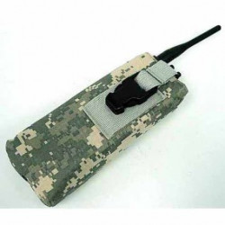 ПОДСУМОК Molle Large Radio AS-BS0021ACU