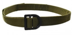 РЕМЕНЬ Tactical Operator Duty (5.11) Olive AS-BL0006OD