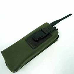 ПОДСУМОК Molle Large Radio AS-BS0021OD