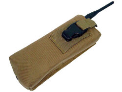 ПОДСУМОК Molle Large Radio AS-BS0021T