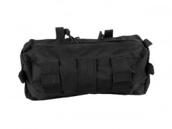 СУМКА УТИЛИТАРНАЯ СУХАРНАЯ Tactical Utility 35x11x14.5cm AS-BS0071B