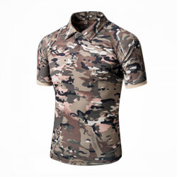 ФУТБОЛКА Multicam Summer Quick-Dry Tactical Combat, AS-TS0007CP