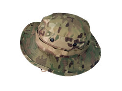 ПАНАМА Tactical Boonie 35% cotton and 65% polyester AS-UF0011CP