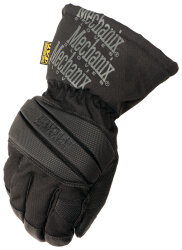 ПЕРЧАТКИ Winter IMPACT, код MECHANIX MCW-WI