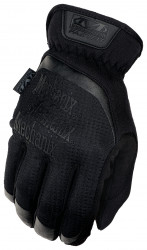 ПЕРЧАТКИ Fast Fit Black Covert, код MECHANIX FFTAB-55