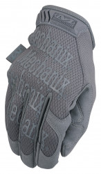 ПЕРЧАТКИ Original Wolf Grey, код MECHANIX MG-88