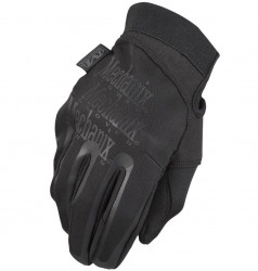 ПЕРЧАТКИ T/S Element Covert, код MECHANIX TSEL-55
