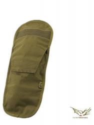 ПОДСУМОК для гидратора Armour Hydration Backpack(Khaki) код FLYYE FY-HN-V001-KH