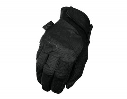 ПЕРЧАТКИ Specialty Vent Covert Black, код MECHANIX MSV-55