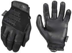 ПЕРЧАТКИ T/S Recon Covert, код MECHANIX TSRE-55