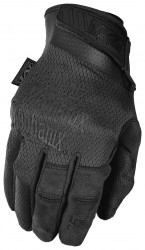 ПЕРЧАТКИ Specialty Hi-Dexterity 0.5 Covert Black, код MECHANIX MSD-55