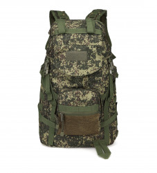 РЮКЗАК 40L Outdoor Tactical Military Molle 60х30х22cm AS-BS0057EMP