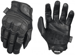 ПЕРЧАТКИ T/S Breacher Covert, код MECHANIX TSBR-55