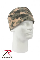 ШАПКА GI TYPE POLAR FLEECE WATCH CAP ACU DIGITAL CAMO код ROTHCO 8461