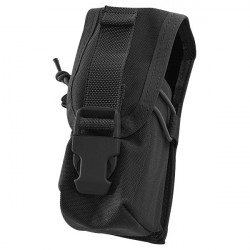 ПОДСУМОК G36 Single Mag Pouch(Black) код FLYYE FY-PH-M026-BK