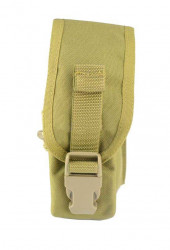 ПОДСУМОК G36 Single Mag Pouch(Khaki) код FLYYE FY-PH-M026-KH