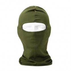 БАНДАНА Cycling Motorcycle Balaclava Hood Sports код AS-MS0118OD
