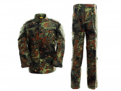 КОМПЛЕКТ US Army ACU V2 FLECKTARN, AS-UF0001GW
