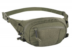СУМКА поясная  POSSUM Waist Pack - Adaptive Green HELIKON-TEX TB-PSM-CD-12