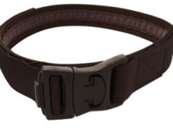 РЕМЕНЬ High Quality Tactical  Security Buckle Duty код WS20379B