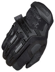 ПЕРЧАТКИ TAA Mpact Covert, код MECHANIX MP-F55