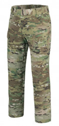БРЮКИ OTP® (Outdoor Tactical Pants®) - VersaStretch® - MultiCam®, код HELIKON-TEX SP-OTP-NL-34