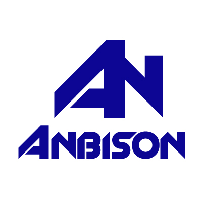 ANBISSON SPORTS